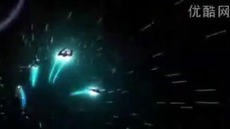 银河冒险战记第一季04