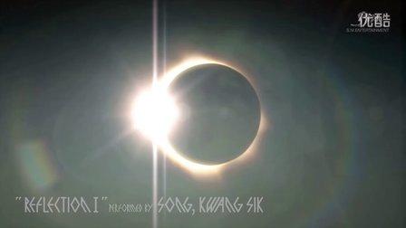 120215 SM新男团EXO D.O. SU HO-Reflection I(Teaser16)