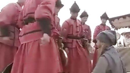 齐天大圣孙悟空【粵語】24