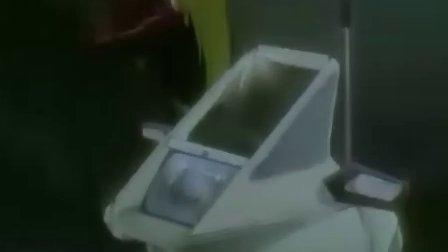 新世纪GPX高智能方程式赛车OVA3第4集(SAGA篇)