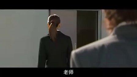 湾岸午夜湾岸MIDNIGHT电影版【中字】