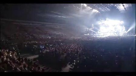 [Live]东方神起_[3rd LIVE TOUR 2008 -T-]