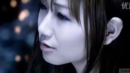 大塚爱-金鱼花火 (DVDRip.X264.AAC)