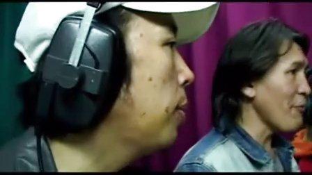 蒙古经典歌曲 -Altan Zul (群星)