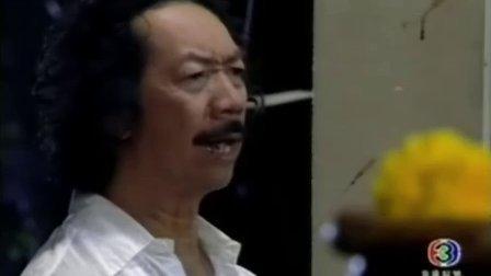 Rak Lamoon Loon Lamai 爱情降临 清晰版中字01