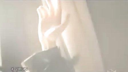 Aoi - VIRGIN