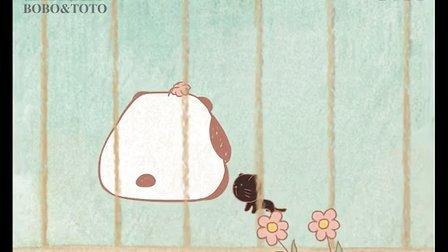 BoBoToTo系列短剧之《crack10-小猫猫》