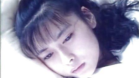 中山美穗映像作品 LOVE SUPREME Miho Nakayama Selection '90