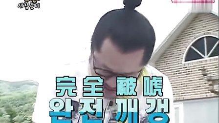 〖尛呆〗[允诺字幕组][精美特效]100711_家族诞生Ⅱ_最终回