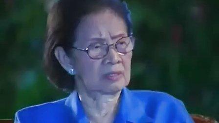 [坡哥影迷会][舞蹈娃娃][泰语中字][EP15]
