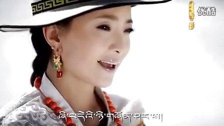 【江源拍客】青海果洛本地民间歌手冰雪姐妹《扎西秀》
