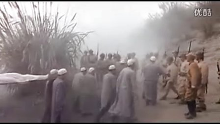 电影黑太阳南京大屠杀