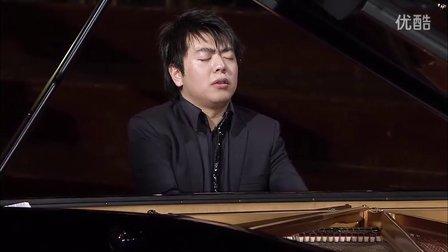 郎朗——贝多芬第23号钢琴奏鸣曲《热情》(No.23 Op.57)