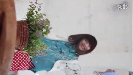 [预告] 015B(feat.4Minute_BEAST 龙俊亨) - Silly Boy