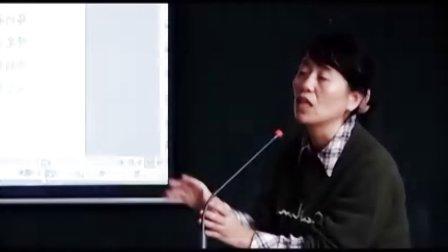 四川师范大学电影电视学院 09播主11 三级联谊 班级宣传片
