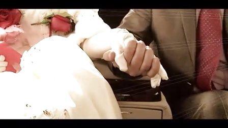 2011结婚那点事系列片花《那天》