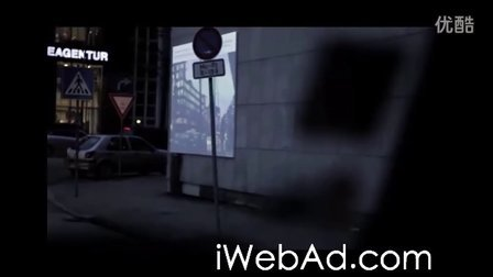 奔驰(Benz)汽车安全保护系统营销案例