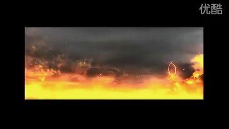 2011 遮天吧倾情打造 遮天宣传视频