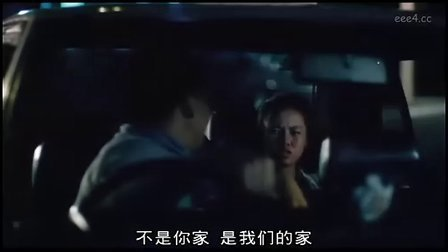 《的士判官》1993邱礼涛导演 黄秋生 吴孟达 朱茵 于荣光 世界逼我疯狂!我让世界灭亡 还蛮搞笑