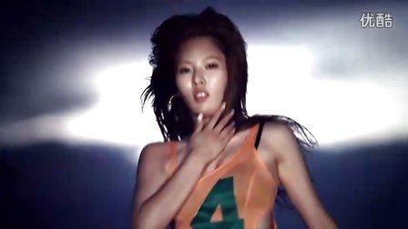 HyunA-Bubble Pop