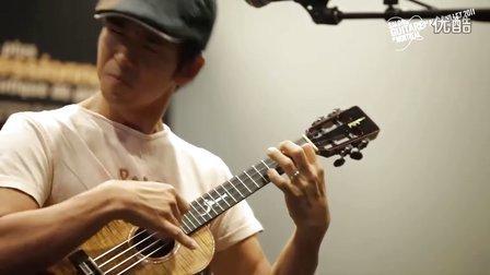Jake shimabukuro part 1 SGM - MGS 2011