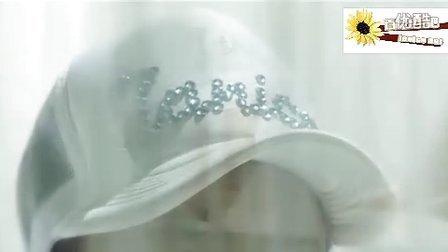 【百度衛蘭吧】衛蘭 - 愛沒有假如MV(logo版)