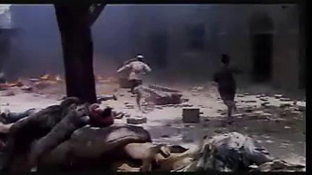《血战台儿庄》_标清