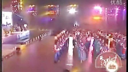 20050916  桂花巷 信乐团