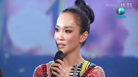 新加坡红星大奖欢庆Yeah!2011-李铭顺 范文芳