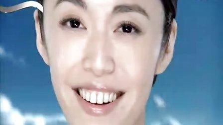 姚晨碧欧泉2011全新广告