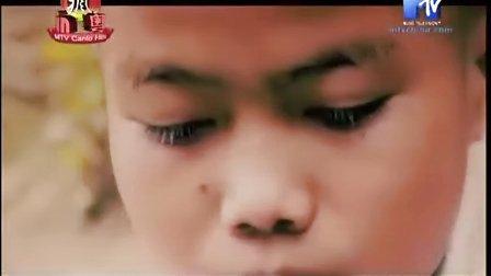 Sammi郑秀文-有一种快乐