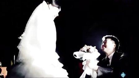 DS-STUDIO 动水影像-《八年》 山东新梅园婚礼  济南摄像 济南婚礼摄像