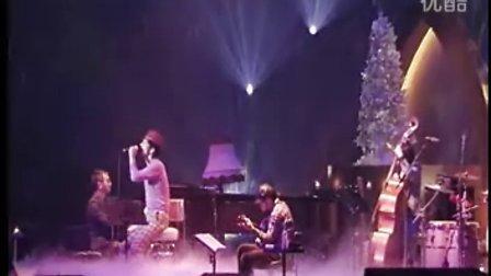 Ken'sBar 10周年 Christmas Eve Special 2008 平井堅