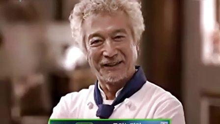 Domino's 披萨广告——金秀贤