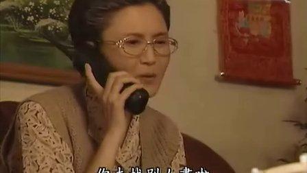 大爱剧场-画人生35+大爱会客室-台语闽南语电视连续剧-20111129播映﹏