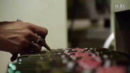 Dylan Rieder x Hobo Wine For Thunder Trucks