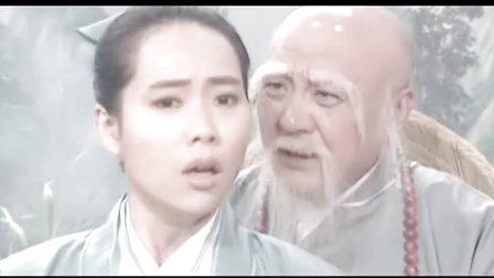 胥渡吧:恶搞《新白娘子传奇》配音《坑爹的法海》