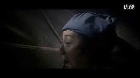 2013年最新古装恐怖鬼怪片《非狐外传》