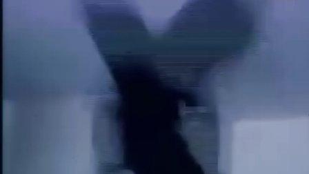 【new中文网】《鹰与蛇》(ksanaka)中字预告1