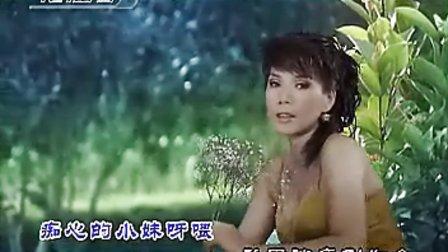 韩宝仪-痴心小妹(高清)