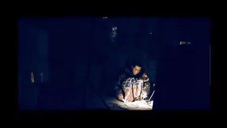 陳百強 東成西就2011 主題曲 今宵多珍重(粵語版)