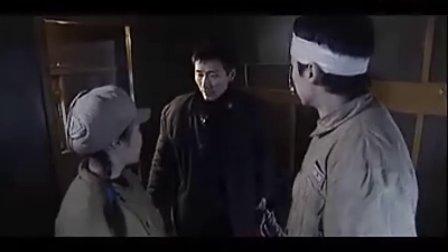英雄Ⅰ张子健17