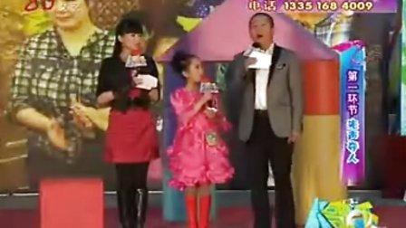 K歌一下2011.10.19