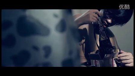 项秋良导演作品《快递之王》预告片