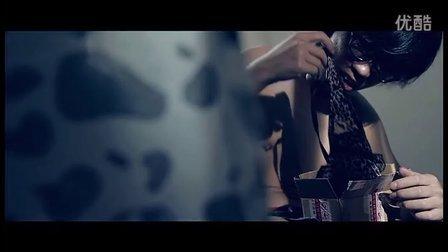 项秋良导演作品《快递之王》预告片 优酷首映