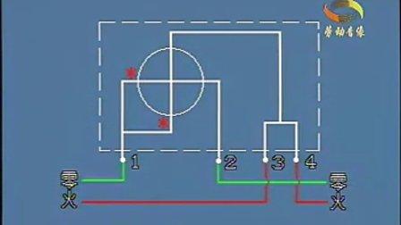 电工安全操作技术04-电工仪表与仪用互感器