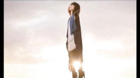 【MV】A-Lin(黄丽玲)-我们会更好的MV(完整版)