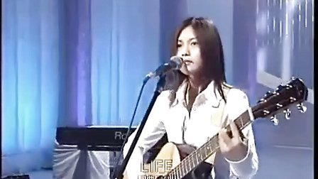 YUI 050917 music fair 21 talk Feel my soul LIFE