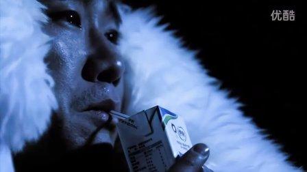 《七年之痒 》微电影