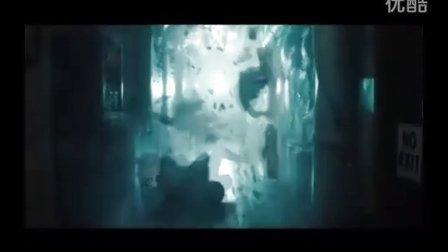 超级战舰百度影音高清完整版